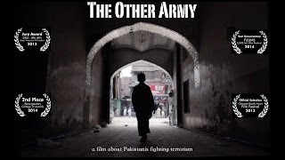 The Other Army - Documentary