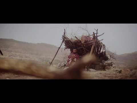 Tamanna- The Official Video Featuring Yawar Abdal