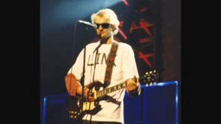Alice In Chains-Layne Staley_Rare Interview