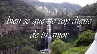 No Soy Digno De Tu Amor-los Legendarios