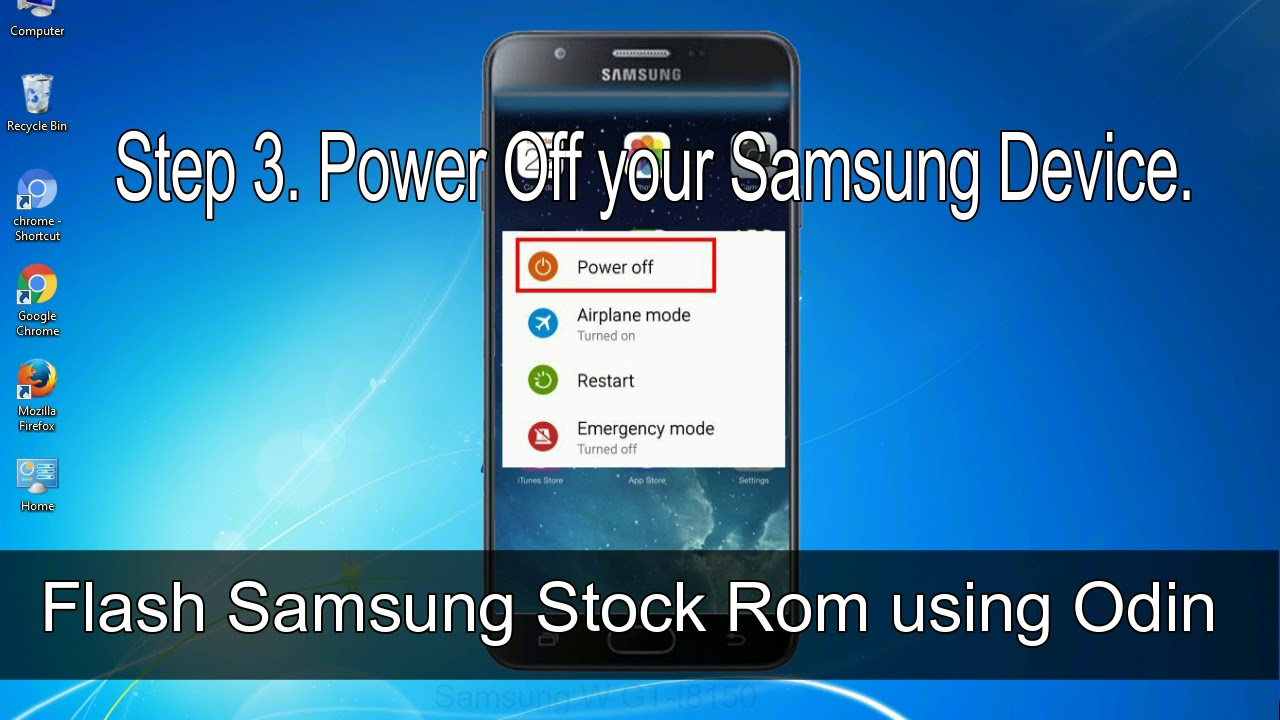 Download samsung galaxy w i8150 usb drivers.