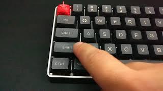 Gmk Stabilizers Vs Cherry