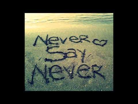 Клип HOMIE - Никогда не говори никогда