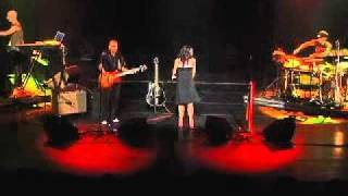 """Angel K e Nivaldo Campopiano- """"Não Existe Mais"""" - ROMANCE (Angel e Nivas)"""