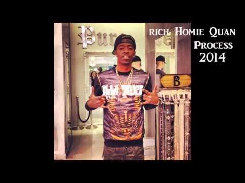 free music download rich homie quan process