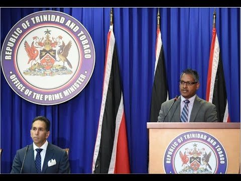Post Cabinet Media Briefing (Thursday 15th September 2016)