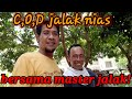 Zeru Jg Cod Jalak Nias Numpang Truk  Mp3 - Mp4 Download