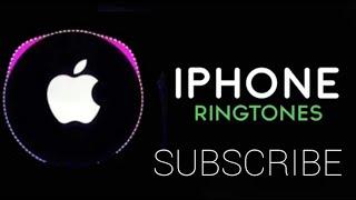 iphone 11 pro ringtone, iphone 11 pro ringtone download.link