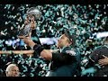 We are the champions ᴴᴰ mp3