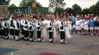 maypole 2010