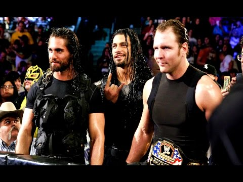 The Shield   -Is Back -