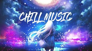 Chill Music-Lofi Mix Non Copyright Music _ Chill Hip Hop For Sleep \u0026 Study