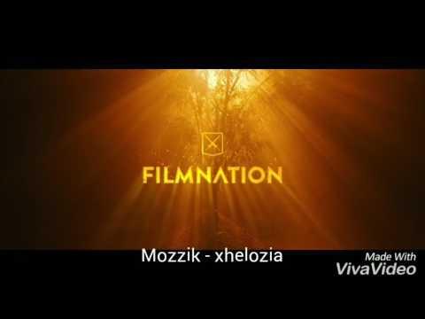 Mozzik - Xhelozia | Keng e vjedhur