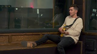 Andy Grammer - Making of The Good Parts