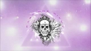 Nari & Milani Pres. Dek 32 - Gnor (Main Mix)