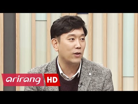The Innerview(Ep.237) Virtual Reality becomes a reality! Seo Dong-il, the CEO of VoleR Creative