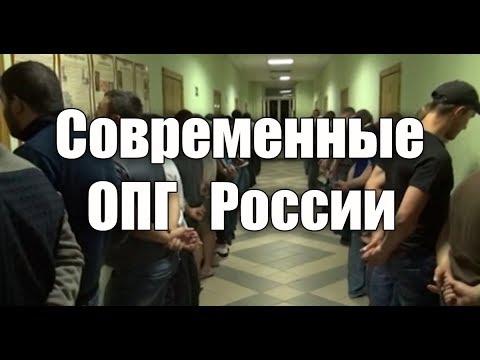 Сын тамбовского вице-губернатора Астафьевой попал в ОПГ России