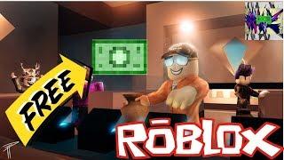 Kommentar avoir de l'ARGENT FACILE sur Roblox - JailBreak ?😱