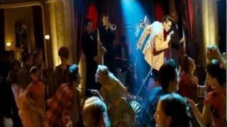Моя Маленькая Бейба (Из к/ф Стиляги) (From The Original Motion Picture)