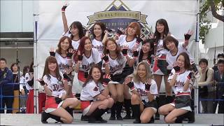 【Bs Stage】 HERO / Bs Girls