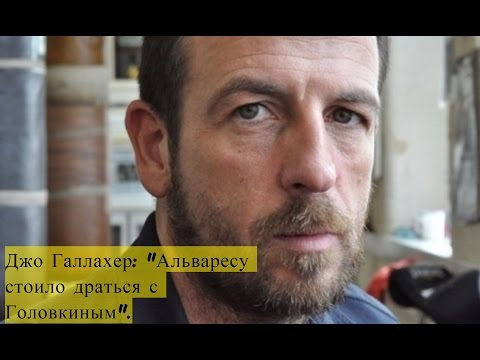 Свежие новости бокса Украины и мира - последние новости