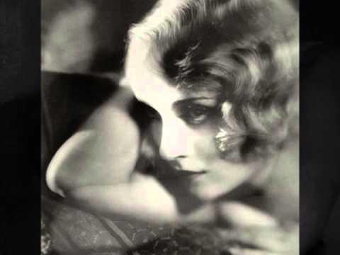 George Olsen & His Music  Blue Ba, 1927