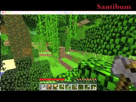 how to get cocoa beans in minecraft survival