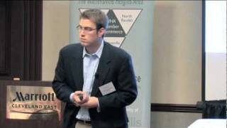WHACC David Toth: Integrated Marketing and Social Media Part 4 of 6