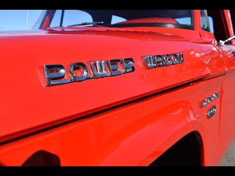 1966-dodge-w200-power-wagon-crew-cab-4x4-(sold)
