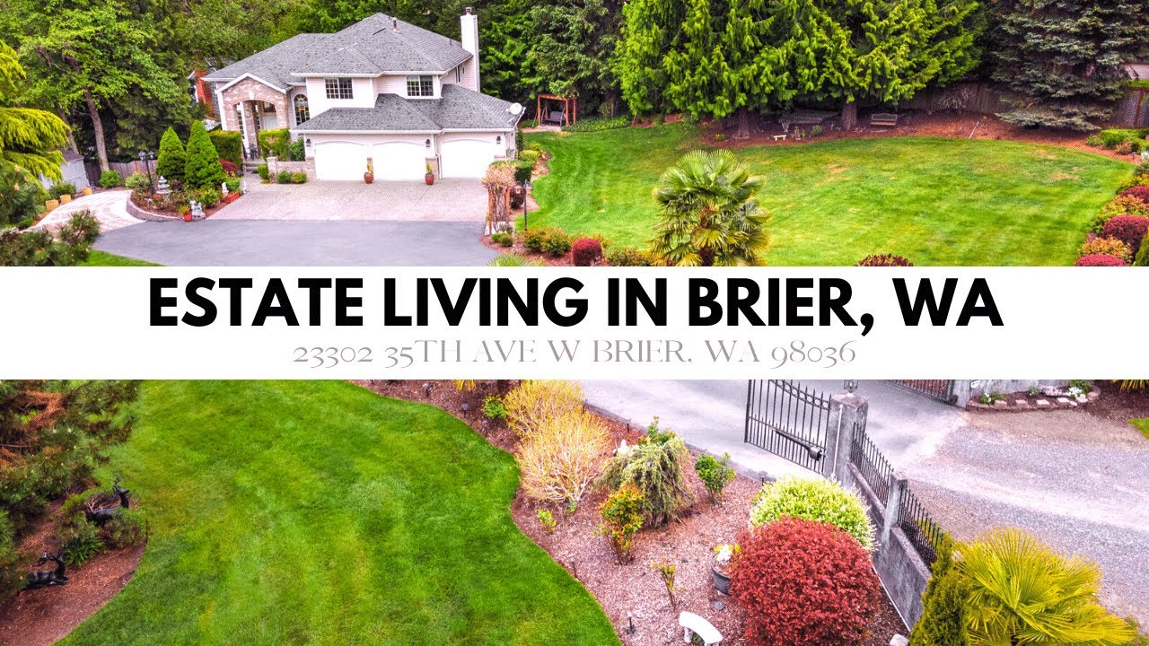 23302 35th Ave W Brier WA 98036 | MLS#1768327 | BrennerHill