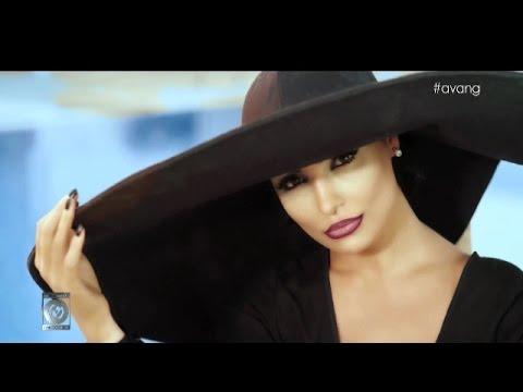Rahi - Dasta Bala OFFICIAL VIDEO HD