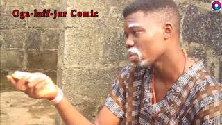 How old is Nigeria - Latest Comedy Skit