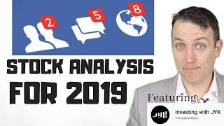 Facebook Stock Analysis - Corporate Culture, Regulatory Risks and Ad Pricing