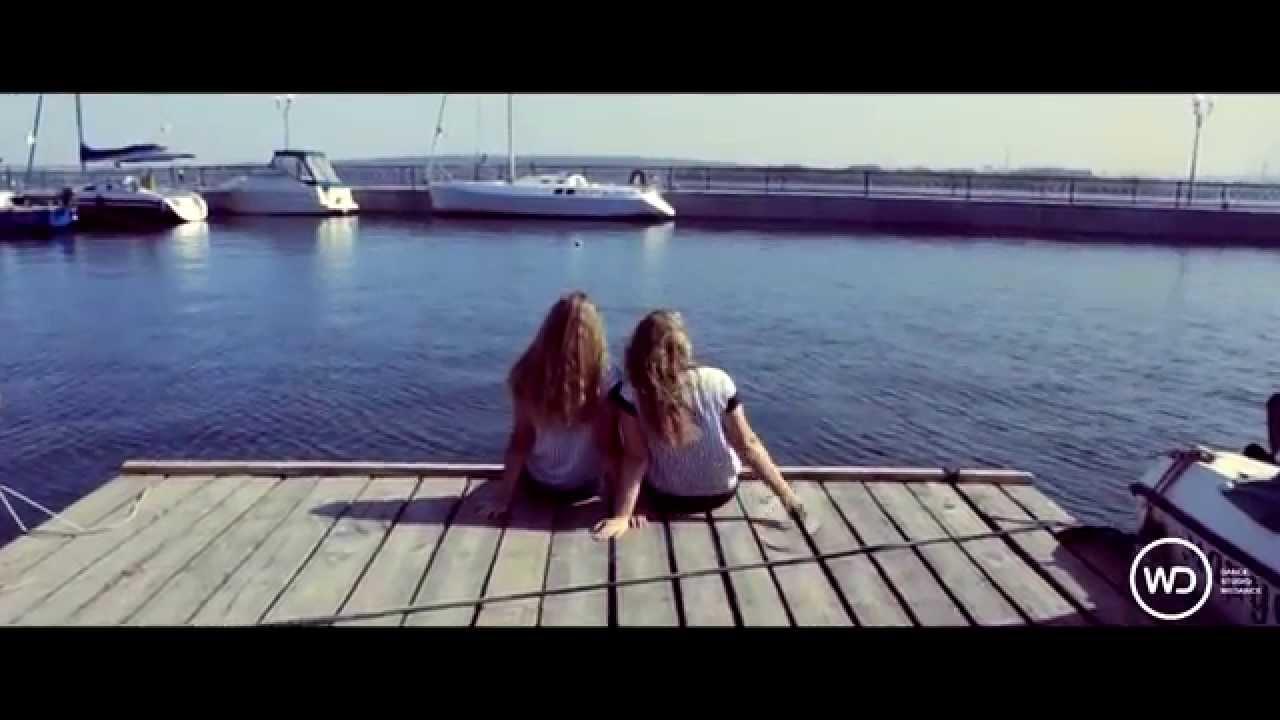 Download Major Lazer & DJ Snake – Lean On (Moska Remix) choreo by Ruban E. & Afanaseva D. | WEDANCE