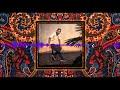 AVSTIN JAMES Backseat XE3 Kendrick Lamar X Wheathin 8D Audio mp3