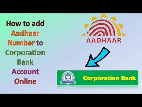 how to find bank account number online