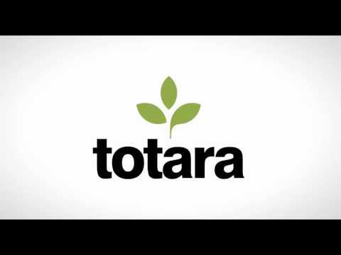 Totara LMS 9: Multiple Job Assignments