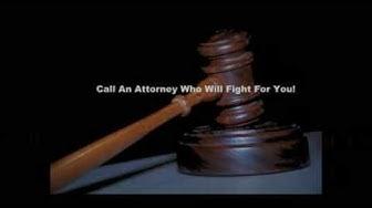 Bakersfield Labor Lawyer