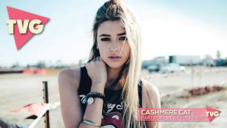 Cashmere Cat ft. Ludacris, Jeremih & Wiz Khalifa - Party Girls (Jeftuz Remix)