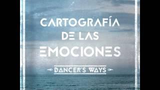 Dancer's Ways | MUSIC - CARTOGRAFÍA DE LAS EMOCIONES - Sol | Online dance school by Illan Rivière