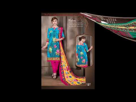 laado-pakiza-cotton-print-1001-to-1012-whatsapp-us-on-+91-8828391569