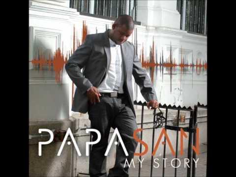 Talk To Me - Papa Son