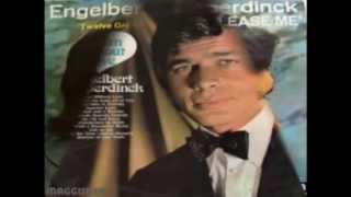 LOVE IS A MANY SPLENDORED THING = ENGELBERT HUMPERDINCK