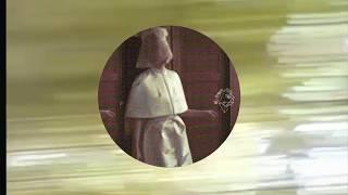 Dame Bonnet - 'New Romance' [Ombra INTL 006]