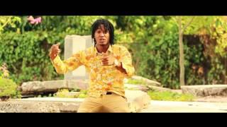 Deep Jahi - Greatness [Official Music Video]