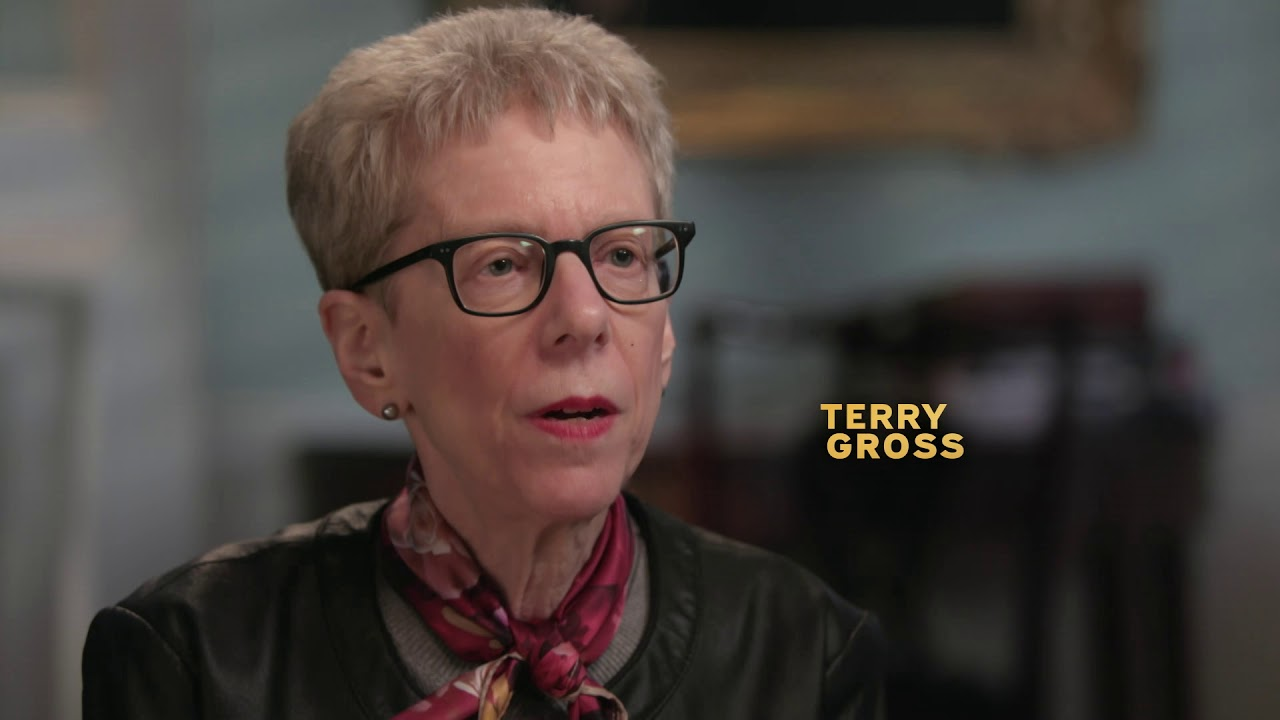 Download PBS Finding Your Roots Season 6 Episode 5 teaser