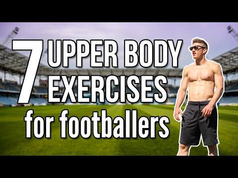 7-upper-body-exercises-for-footballer's