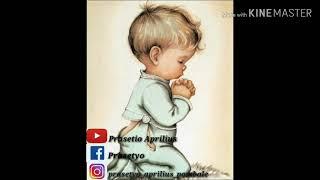 Download Mp3 Story Wa Rohani Kristen - Selamat Pagi Bapa