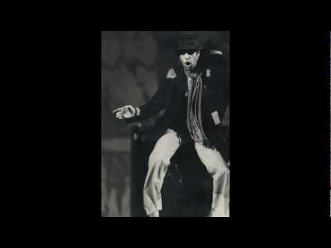 Adriano Celentano - Svalutation - Official (Testo in descrizione/Lyrics in the info box)