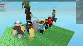 Odd Yet Amazing Roblox Giochi